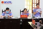 Xét xử đại gia xăng giả Trịnh Sướng và 38 bị cáo Nhiều diễn biến bất ngờ tại phiên tòa
