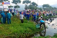 Đà Nẵng chi hơn 15 000 tỉ đồng xây dựng thành phố môi trường