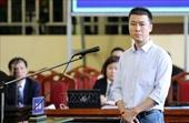 NÓNG Kháng nghị giám đốc thẩm, đề nghị hủy quyết định giảm án tha tù đối với trùm cờ bạc Phan Sào Nam