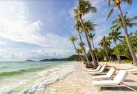 Top 10 điểm đến được du khách Việt lựa chọn trong kỳ nghỉ lễ 30 4, 1 5