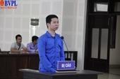 Tên trộm độc hành lấy cắp tài sản giá trị hơn 500 triệu đồng, lãnh án 11 năm tù