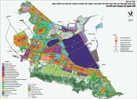Hà Tĩnh sẽ có nhà máy sản xuất ô tô ở Khu kinh tế Vũng Áng