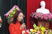 Kỷ luật Trưởng phòng Giáo dục ở Đà Nẵng