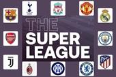 8 đội bóng rút lui, Ban tổ chức European Super League nói gì