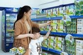 """""""Vượt sóng"""" COVID, Vinamilk thăng liền 6 hạng trên danh sách 50 Công ty sữa hàng đầu thế giới"""