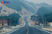 Bộ GTVT nói gì khi cử tri đề nghị mở đường gom tuyến cao tốc La Sơn – Túy Loan