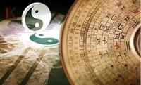 """Kế hoạch """"gian manh"""" của thầy tâm linh môi giới Vũ """"nhôm"""" hối lộ"""