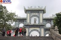 Đà Nẵng, Hội An hút khách dịp lễ 30 4 và 1 5