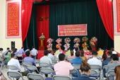VKSND tỉnh Lào Cai tuyên truyền pháp luật quản lý và bảo vệ rừng