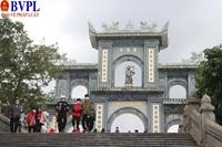 Dịp lễ 30 4 và1 5, Đà Nẵng dự kiến đón gần 130 000 lượt khách