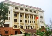 Kỉ luật cảnh cáo 2 Phó Giám đốc Kho bạc Nhà nước tỉnh Phú Yên