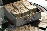 """Ra giá 1 triệu USD để  """"chạy án"""""""