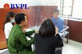 Công an tỉnh Nam Định thông tin chính thức vụ bắt thủ phạm sát hại bé trai 10 tuổi
