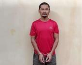 Khởi tố, bắt tạm giam đối tượng hiếp dâm con, hành hung mẹ trên bè nuôi thủy sản