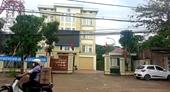 Chuyện kì lạ ở Hà Tĩnh 6 tháng nhận tin báo đi viện…12 lần