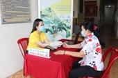 BHXH Việt Nam thực hiện nghiêm các biện pháp phòng, chống dịch bệnh COVID - 19