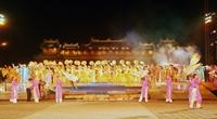 """Festival nghề truyền thống Huế 2021, nơi hội tụ """"Tinh hoa nghề Việt"""""""