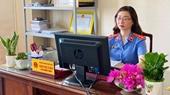 """VKSND tỉnh Thừa Thiên – Huế phát động cuộc thi ảnh """"Góc làm việc xanh – sạch – đẹp"""""""