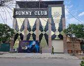 Lịch trình nữ nhân viên làm việc ở quán karaoke Sunny Club vừa về Hải Phòng