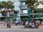 Đà Nẵng ghi nhận một ca nghi mắc COVID-19 ngoài cộng đồng