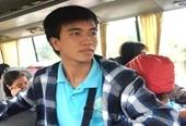 Chủ tịch UBND tỉnh Thừa Thiên – Huế truy tặng Bằng khen cho sinh viên quên mình cứu bạn
