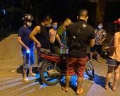 Phê chuẩn khởi tố, bắt tạm giam đối tượng cho 9 người Trung Quốc nhập cảnh trái phép thuê nhà