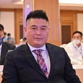 Đại hội đồng cổ đông LienVietPostBank ông Nguyễn Đức Thụy được bầu vào Hội đồng quản trị