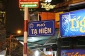 Dịch tễ phức tạp của ca bệnh 2998 từng đến nhiều địa điểm tại Hà Nội và Sa Pa