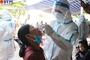 Đã có kết quả xét nghiệm hơn 11 400 người liên quan đến 34 ca mắc COVID-19 ở Đà Nẵng