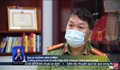 50 người Trung Quốc nhập cảnh trái phép qua các tỉnh phía Bắc vì mục đích gì