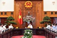 Thủ tướng Phạm Minh Chính Học thật, thi thật, nhân tài thật