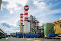 PV Power được Fitch Ratings xếp hạng tín nhiệm quốc tế ở mức BB với triển vọng tích cực