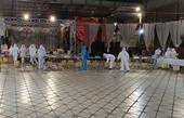 Bắc Ninh họp khẩn trong đêm, thần tốc truy dấu vết sau khi có 2 ca nhiễm COVID-19