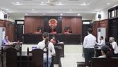 Viện cấp cao 1 rút kinh nghiệm trong giải quyết án hình sự