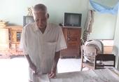 Ký ức Điện Biên Phủ của người lính cụ Hồ 100 tuổi
