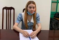 Phê chuẩn khởi tố, lệnh bắt tạm giam hai bị can tổ chức cho người khác ở lại Việt Nam trái phép