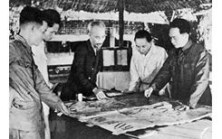 Chiến thắng Điện Biên Phủ Đỉnh cao chống ngoại xâm của dân tộc