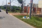 Phát hiện hai mẹ con tử vong trong nhà trọ ở TP HCM