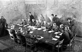 76 năm Ngày Chiến thắng phát xít Chiến thắng lịch sử mang ý nghĩa thời đại