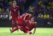 Với HLV Park Hang Seo, đội tuyển Việt Nam sẽ lột xác trong hình hài mới