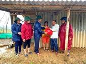 Thủ tướng Chính phủ tặng Bằng khen cho Báo Bảo vệ pháp luật và VKSND tỉnh Bình Định
