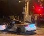 Nhóm thanh niên rượt đuổi, chém 2 người trọng thương vì tiếng bô xe
