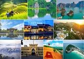 Kiện toàn nhân sự Hội đồng thẩm định Nhiệm vụ lập Quy hoạch hệ thống du lịch