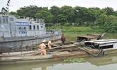 Nhiều tồn tại, thiếu sót, vi phạm trong quản lý, sử dụng đất đai tại Thừa Thiên Huế