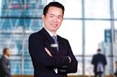 Vụ bán 9 triệu cổ phần SADECO Đề nghị truy nã cựu Tổng giám đốc Công ty Nguyễn Kim