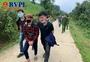 Vụ án rúng động huyện Bắc Hà Sát hại em trai để giành quyền thừa kế