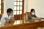 Đưa tin sai về dịch bệnh Covid- 19, hai trường hợp ở Quảng Bình bị xử phạt 20 triệu đồng
