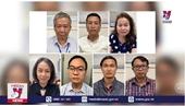 Khởi tố 7 bị can liên quan sai phạm tại BV Tim Hà Nội