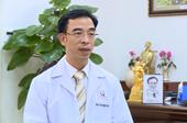 Xem xét xóa tư cách ứng cử Đại biểu Quốc hội đối với ông Nguyễn Quang Tuấn