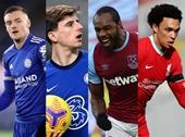 Cuộc đua top 4 Ngoại hạng Anh Liverpool nuôi hi vọng dự Champions League